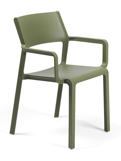 Sedie In Plastica Da Giardino Prezzi.Sedie Da Giardino In Plastica Sedie In Polipropilene