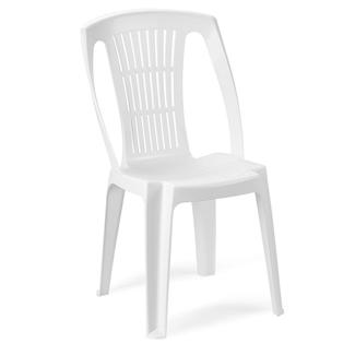 Fabbrica Sedie Plastica Impilabili.Sedie Da Giardino In Plastica Sedie In Polipropilene